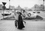 Perspektiven für Kinder in Armut, Bukarest 1999–2003  © Ursula Markus